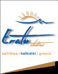Erato-Studios